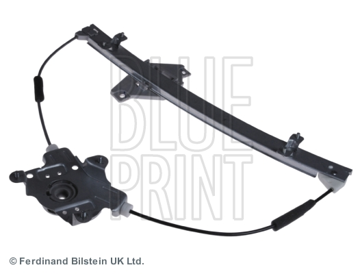 Mecanisme de leve vitre BLUE PRINT ADG013100 (X1)