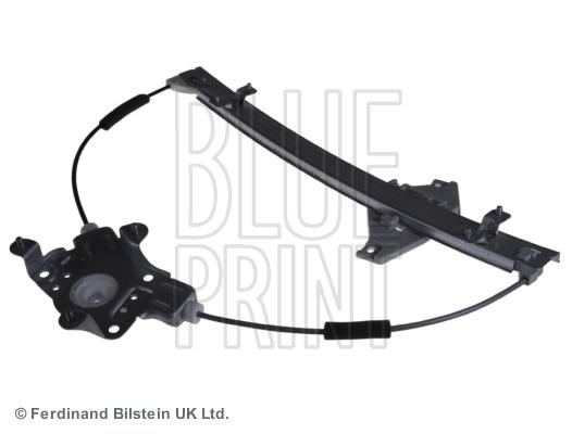 Mecanisme de leve vitre BLUE PRINT ADG013101 (X1)