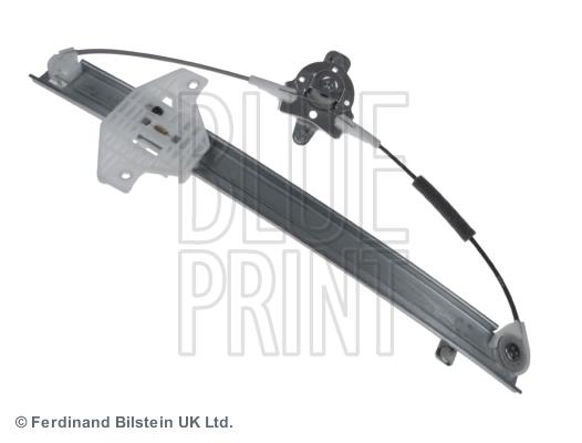 Mecanisme de leve vitre BLUE PRINT ADG013102 (X1)