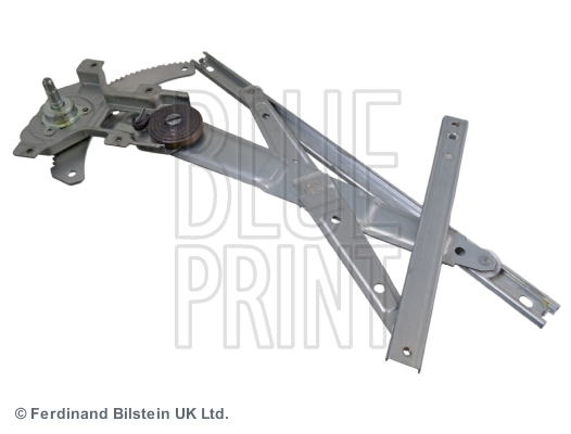 Mecanisme de leve vitre BLUE PRINT ADG013106 (X1)