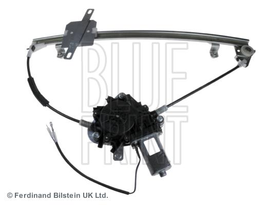 Mecanisme de leve vitre BLUE PRINT ADG01351 (X1)
