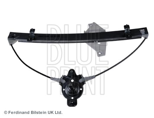 Mecanisme de leve vitre BLUE PRINT ADG01353 (X1)