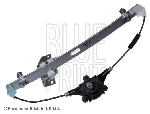 Mecanisme de leve vitre BLUE PRINT ADG01356 (X1)