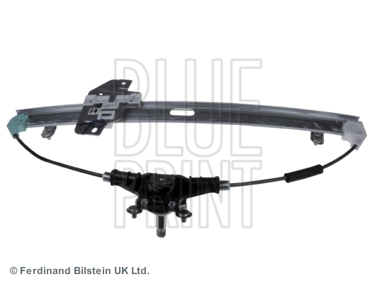 Mecanisme de leve vitre BLUE PRINT ADG01357 (X1)