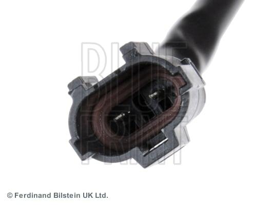 Mecanisme de leve vitre BLUE PRINT ADG01384 (X1)