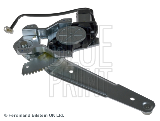 Mecanisme de leve vitre BLUE PRINT ADG01393 (X1)