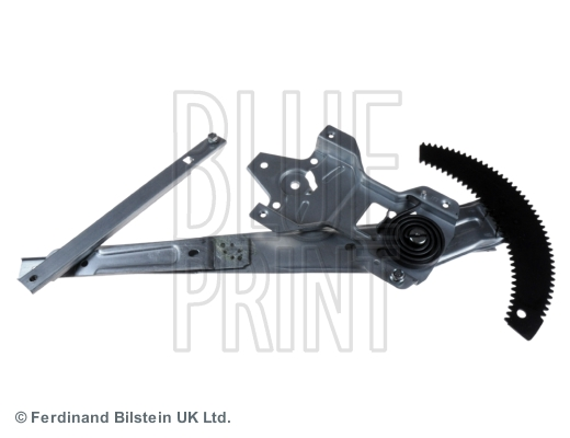 Mecanisme de leve vitre BLUE PRINT ADG01396 (X1)