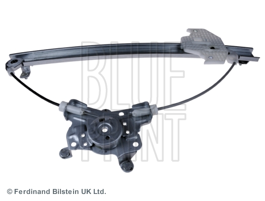 Mecanisme de leve vitre BLUE PRINT ADG01398 (X1)
