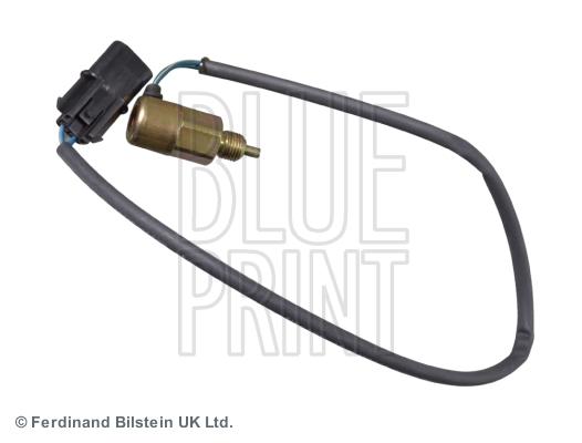 Contacteur de feu de recul BLUE PRINT ADG01402 (X1)