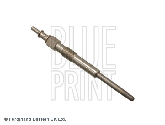 Bougie de prechauffage BLUE PRINT ADG01810 (X1)