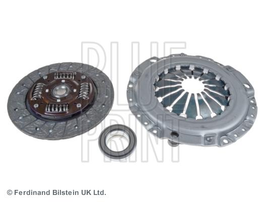 Kit d'embrayage BLUE PRINT ADG030210 (X1)