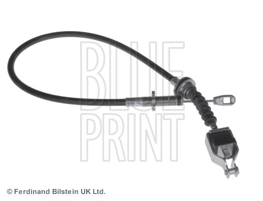 Cable d'embrayage BLUE PRINT ADG03801 (X1)
