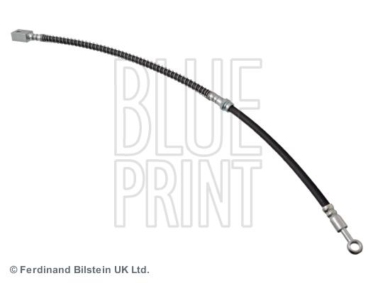 Flexible de frein BLUE PRINT ADG053247 (X1)