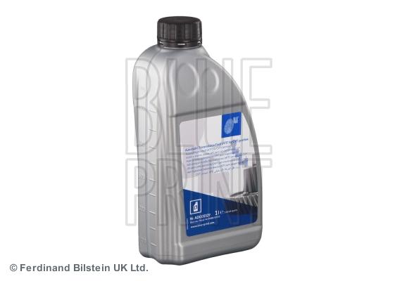 Huile de boite de vitesse BLUE PRINT ADG05529 (X1)