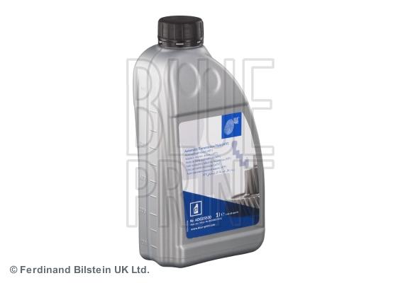 Huile de boite de vitesse BLUE PRINT ADG05530 (X1)