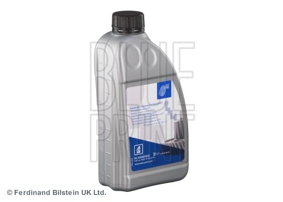 Huile de boite de vitesse BLUE PRINT ADG05531 (X1)