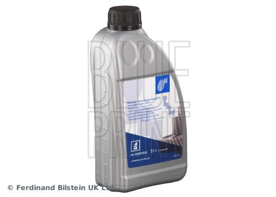 Huile de boite de vitesse BLUE PRINT ADG05532 (X1)