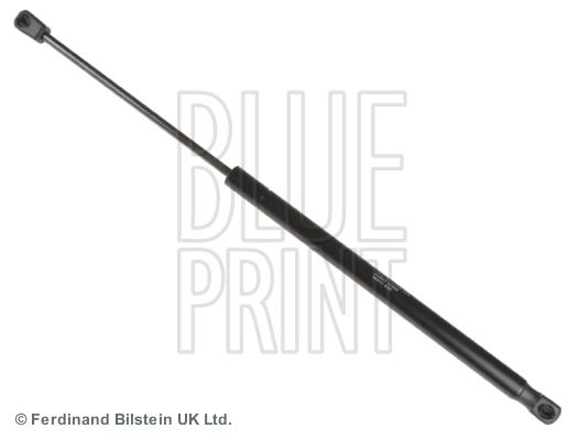 Verin de coffre BLUE PRINT ADG05806 (X1)
