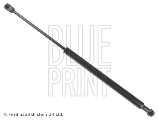 Verin de coffre BLUE PRINT ADG05809 (X1)