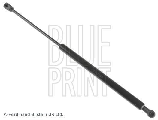 Verin de coffre BLUE PRINT ADG05810 (X1)