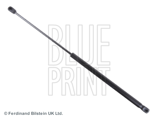 Verin de coffre BLUE PRINT ADG05815 (X1)