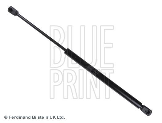 Verin de capot BLUE PRINT ADG05820 (X1)