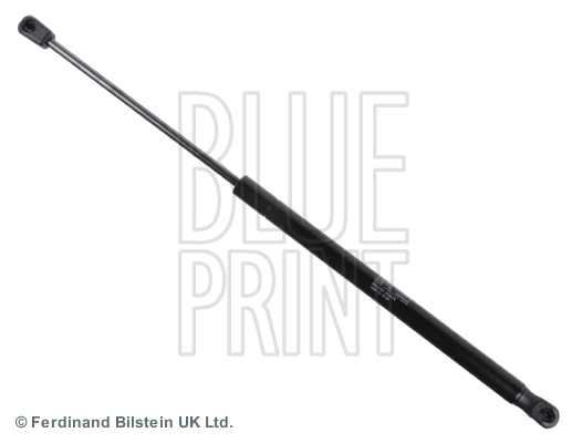 Verin de coffre BLUE PRINT ADG05823 (X1)