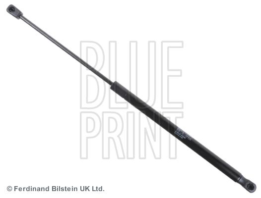 Verin de coffre BLUE PRINT ADG05825 (X1)