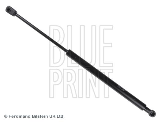 Verin de capot BLUE PRINT ADG05827 (X1)