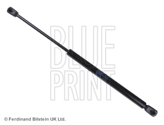 Verin de lunette BLUE PRINT ADG05828 (X1)
