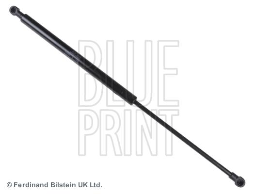 Verin de capot BLUE PRINT ADG05831 (X1)