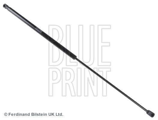 Verin de capot BLUE PRINT ADG05832 (X1)