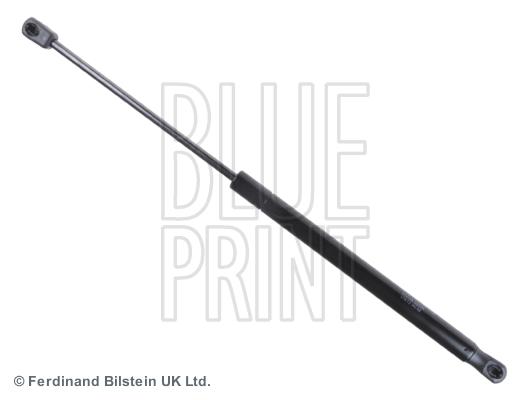 Verin de coffre BLUE PRINT ADG05836 (X1)
