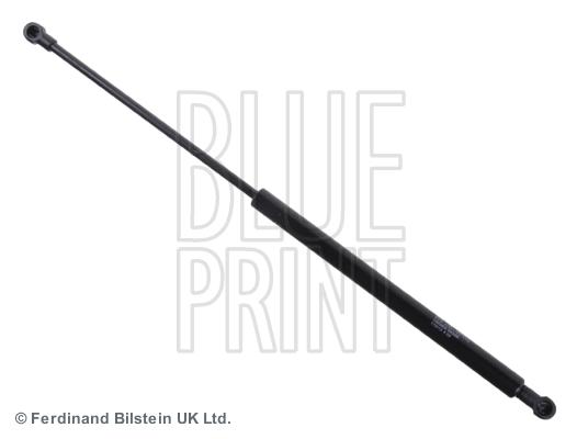 Verin de capot BLUE PRINT ADG05838 (X1)