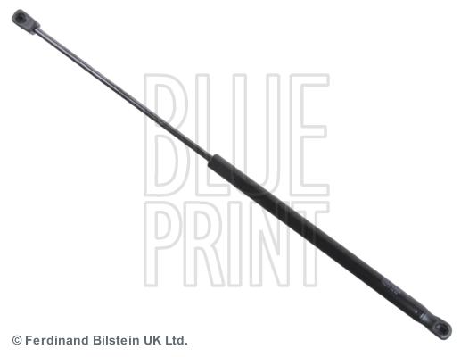 Verin de coffre BLUE PRINT ADG05840 (X1)