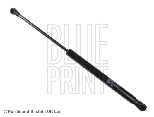 Verin de capot BLUE PRINT ADG05842 (X1)