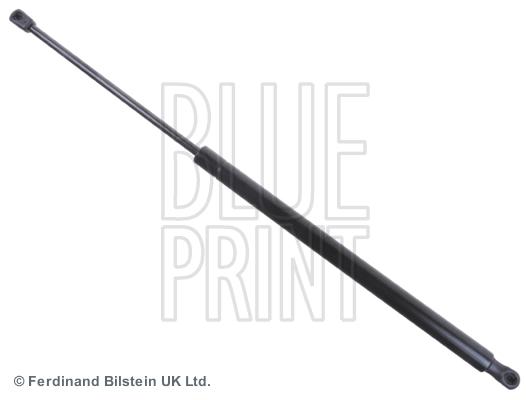 Verin de coffre BLUE PRINT ADG05843 (X1)