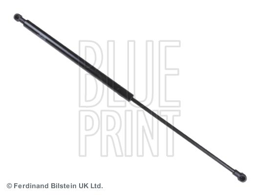 Verin de capot BLUE PRINT ADG05844 (X1)