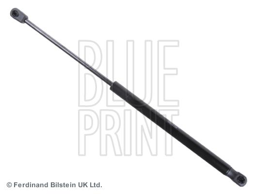 Verin de coffre BLUE PRINT ADG05846 (X1)