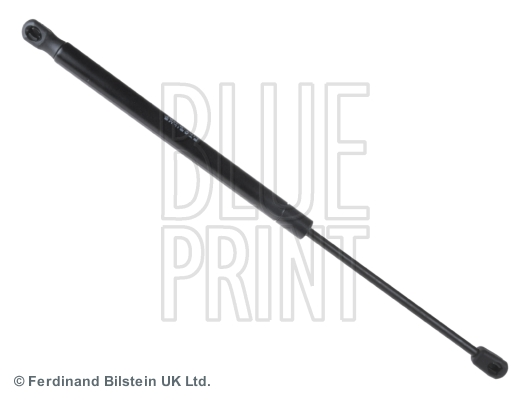 Verin de coffre BLUE PRINT ADG05850 (X1)