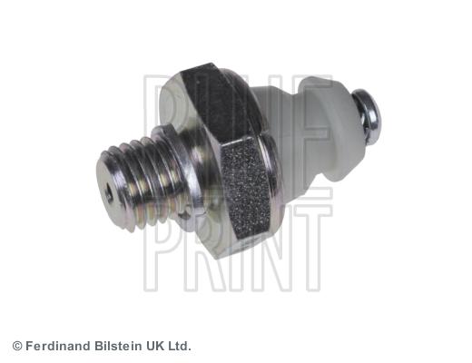 Capteur, pression d'huile BLUE PRINT ADG06615 (X1)