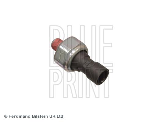 Capteur, pression d'huile BLUE PRINT ADG06619 (X1)