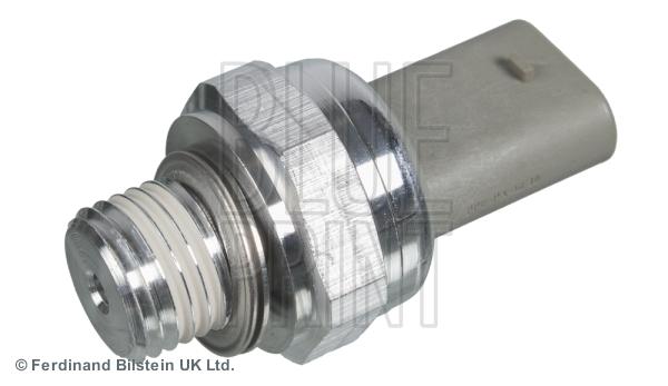 Capteur, pression d'huile BLUE PRINT ADG06620 (X1)