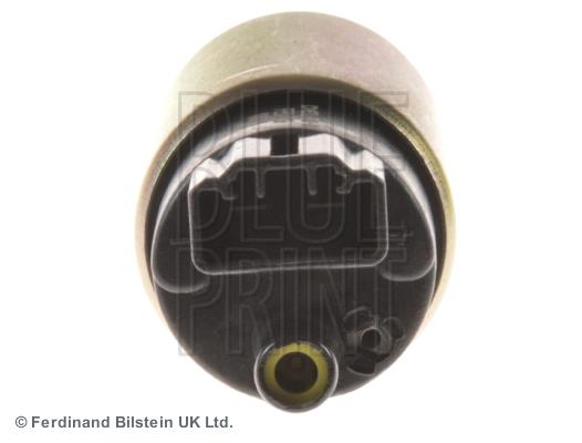 Pompe à carburant BLUE PRINT ADG06816 (X1)