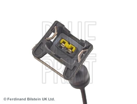 Cable de connexion ABS BLUE PRINT ADG07188 (X1)