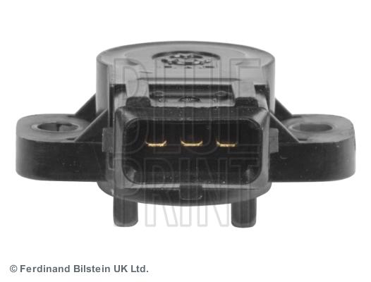 Capteur de position BLUE PRINT ADG07205 (X1)