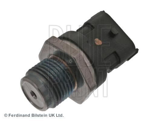 Capteur, pression de carburant BLUE PRINT ADG072113 (X1)