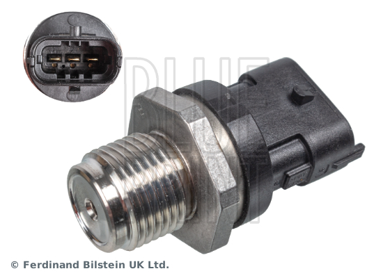 Capteur, pression de carburant BLUE PRINT ADG072120 (X1)