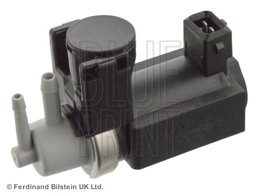 Capteur de pression de suralimentation BLUE PRINT ADG072121 (X1)