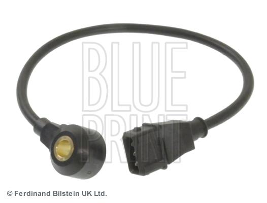 Capteur de cliquetis BLUE PRINT ADG07215 (X1)
